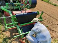 BioBag za poljoprivredu