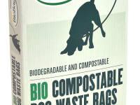 BioBags Biorazgradive vrećice