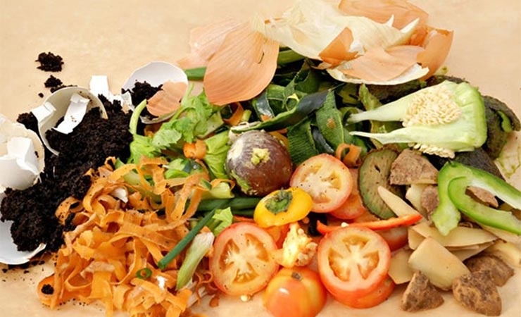 Sve veća zainteresiranost komunalnih društava za suradnju sa bioplinskim postrojenjima po pitanju oporabe biootpada!
