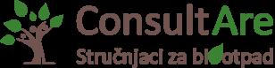 Poslovno savjetovanje, obnovljivi izvori energije, poljoprivredno-prehrambena industrija, Consultare
