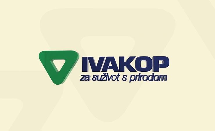 Izrada scenarija edukativno-informativnog filma za tvrtku Ivakop