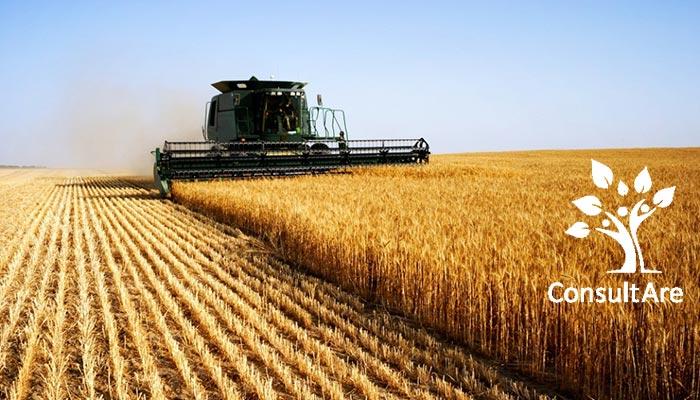 Restrukturiranje, modernizacija i povećanje konkurentnosti poljoprivrednih gospodarstava