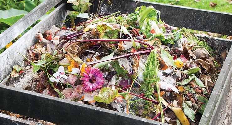 Bioplinsko postrojenje odlično rješenje za biorazgradivi otpad