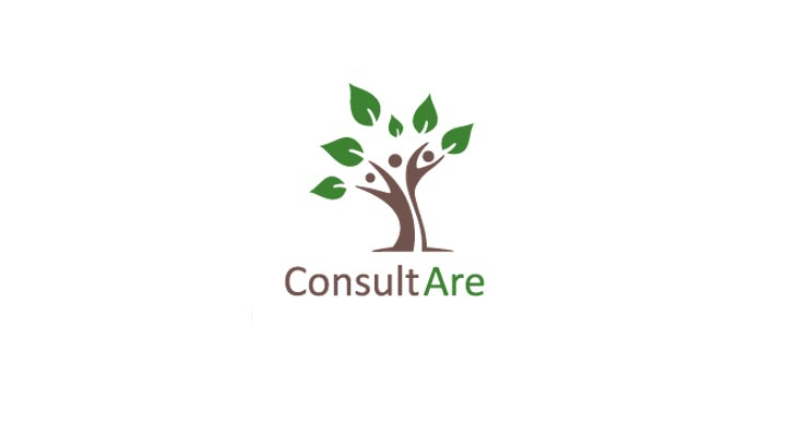 I godina poslovanja, analiza i ciljevi ConsultAre d.o.o.