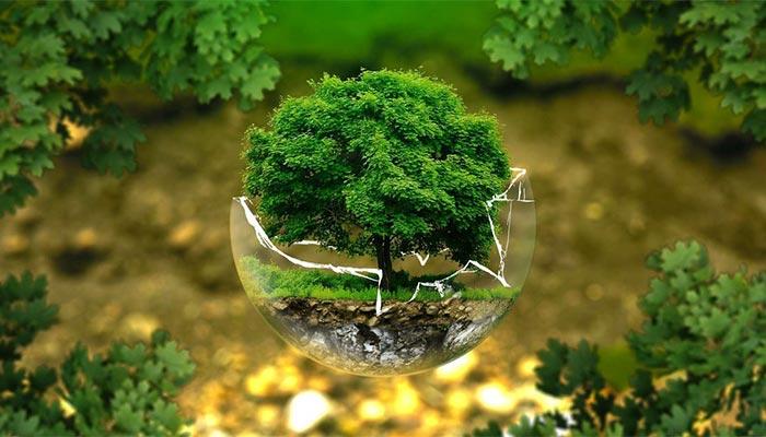 Imamo li kapacitete za uspostavu sustava održivog gospodarenja otpadom u RH?