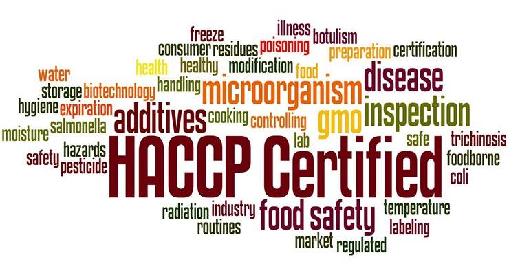 Izrada i implementacija HACCP studije u bioplinskom postrojenju