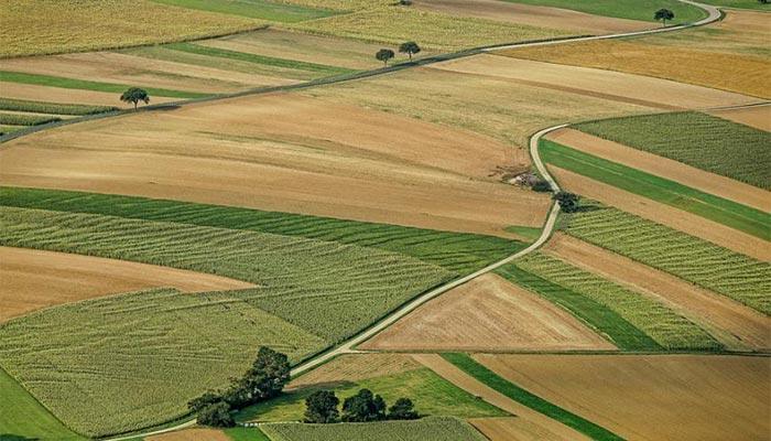 Sažetak zakona o poljoprivrednom zemljištu
