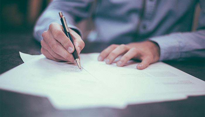 Zašto angažirati konzultanta