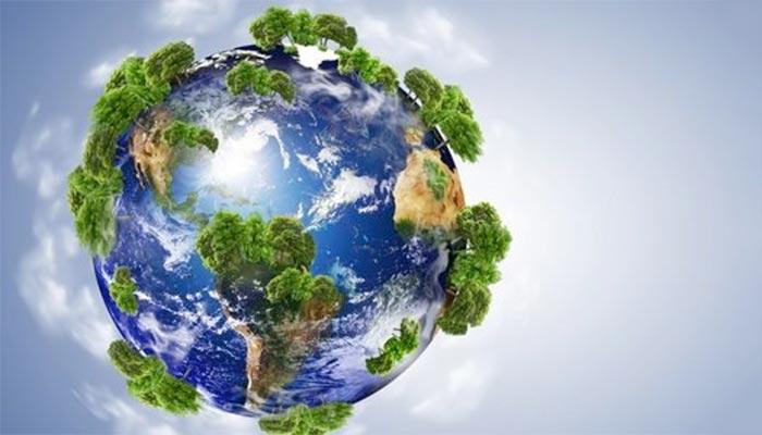 Izrada Elaborata za gospodarenje otpadom i Studija utjecaja na okoliš