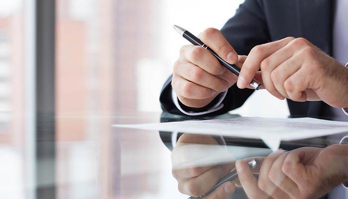 Savjetovanja pri koordiniranom nadzoru nadležnih državnih tijela i ishođenju potrebnih dozvola